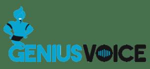 Genius Voice - Voicetechnologie