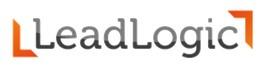 Leadlogic online marketing